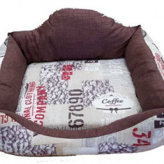Pat Coffee-47109 (MARIME: 50 cm)