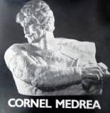 Cumpara ieftin Cornel medrea