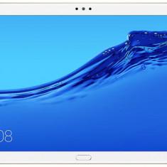 Tableta Huawei MediaPad M5 Lite 10 Wi-Fi 4GB/64GB, Gray, Android