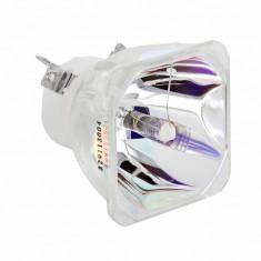 Lampa Videoproiector Bulb Nec M420X
