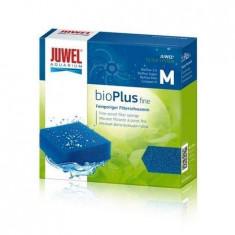 Juwel Material Filtrant Burete Filtru Compact Gros, BioPlus Coarse M, 88050