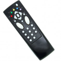 Telecomanda Thomson RCT-100