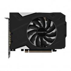 Placa video Gigabyte nVidia GeForce GTX 1660 MINI ITX OC 6GB GDDR5 192bit