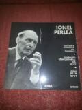 Ionel Perlea-Ceaikovski/Grieg-Electrecord ST ECE 0791 vinil vinyl