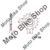 MBS Pinion fata 520 Z13, Cod Produs: JTF32613