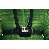 Chest Mount Harness Chesty GCHM30-001