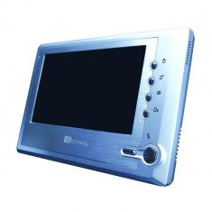 Post interior video color cu ecran TFT 7, 3064-7