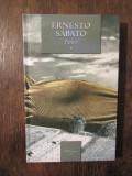 Eseuri - Ernesto Sabato