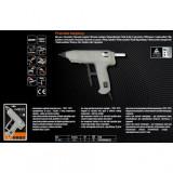 Pistol de lipit 11.2 mm