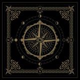 Grasu XXL Guess Who In Labirint LP (vinyl)