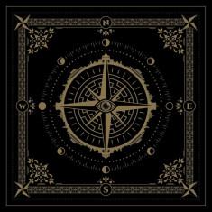 Grasu XXL Gues Who In Labirint LP (vinyl)