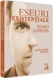 Eseuri existențiale - Homo sapiens