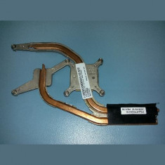 Radiator Dell latitude M4300
