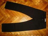 Blugi Levis 506-Marimea W32xL32 (talie-87cm,lungime-110cm)