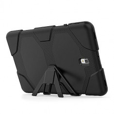 Carcasa Tech-Protect Survive Samsung Galaxy Tab S4 10.5 inch Negru