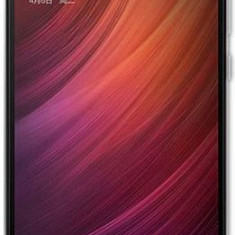Telefon Mobil Xiaomi Redmi Note 4, Procesor Octa-Core 2GHz, IPS LCD Capacitive touchscreen 5.5inch, 3GB RAM, 32GB Flash, 13MP, Wi-Fi, 4G, Dual Sim, An, Neblocat, 3 GB