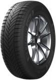 Anvelopa Iarna Michelin Alpin 6 195/65 R15 91T