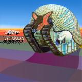 Emerson, Lake Palmer Tarkus 180g LP 2016 (vinyl)
