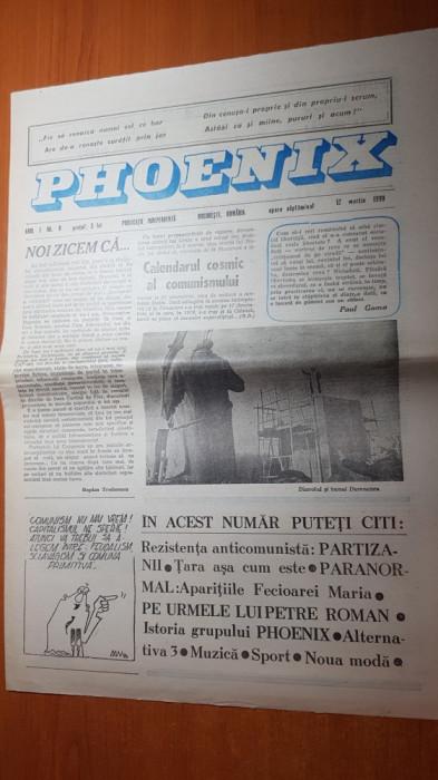 brasov ziar