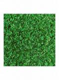 Gazon Artificial Decorino CM63-151101, 200 x 250 cm, polipropilena, Verde