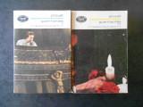 MARCEL PROUST - GUERMANTES 2 volume