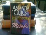 Meandre - Amanda Quick