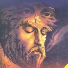 Marea Evanghelie a lui Ioan - vol. 11