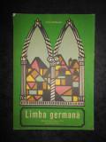 LIVIA STEFANESCU - LIMBA GERMANA clasa a XII-a