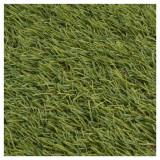Gazon Artificial Summer 30, Verde, 400x100 cm, Decorino