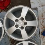 "Jante originale Hyundai 16"" 5x114.3"
