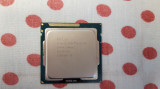 Procesor Intel Core I5 IvyBridge 3570K 3,4GHz, 77W socket 1155.