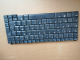 Tastatura laptop Dell Latitude X1 (PP05S) 0m6545
