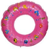 Colac baie gonflabil cu alveole 80 cm