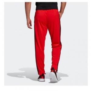 Pantaloni Adidas Essentials Linear 3S - DU3847