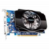 Placa video nVidia GeForce GT630 2GB DDR3 128Bit,