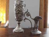 Carafa - decantor