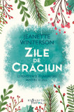 Zile de Craciun | Jeanette Winterson