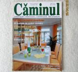 Revista CAMINUL nr.11 2001