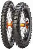 Motorcycle Tyres Metzeler MCE6 Days 3 M+S ( 140/80-18 TT 70M Roata spate, M/C )