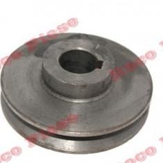Fulie motor electric 24mm x 110mm