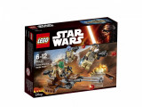 LEGO® Star Wars battle pack 75133