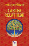 Cartea relatiilor, Valeriu Panoiu