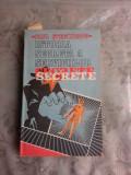 ISTORIA SECRETA A SERVICIILOR SECRETE - PAUL STAFANESCU