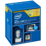 Procesor Intel i7 4790K -4700Mhz cu 1.25V
