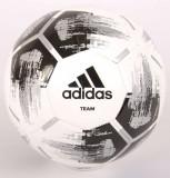 Mingie de fotbal Adidas