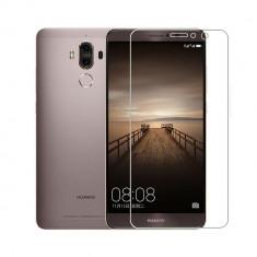 Folie Sticla Huawei Mate 8 Flippy Transparent