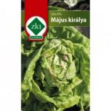 Salata Majus Kiralya 3 gr (5plicuri)