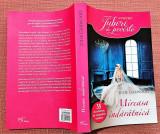 Mireasa indaratnica. Editura Litera, 2013 - Julie Garwood
