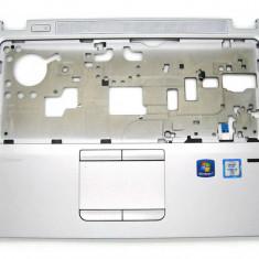 Carcasa superioara palmrest Laptop, HP, EliteBook 725 G3