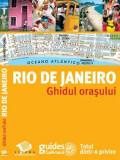 Rio de Janeiro. Ghidul orasului/***, Litera